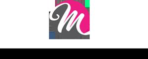 monclerjacketsoutletstore2015.com
